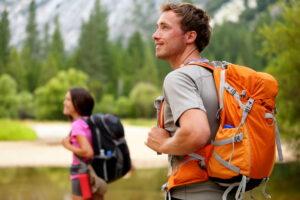 Путешественникам предложили новый вид туризма в России
