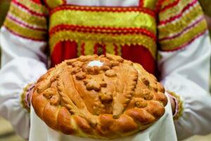 Натуральная и вкусная продукция Кубани