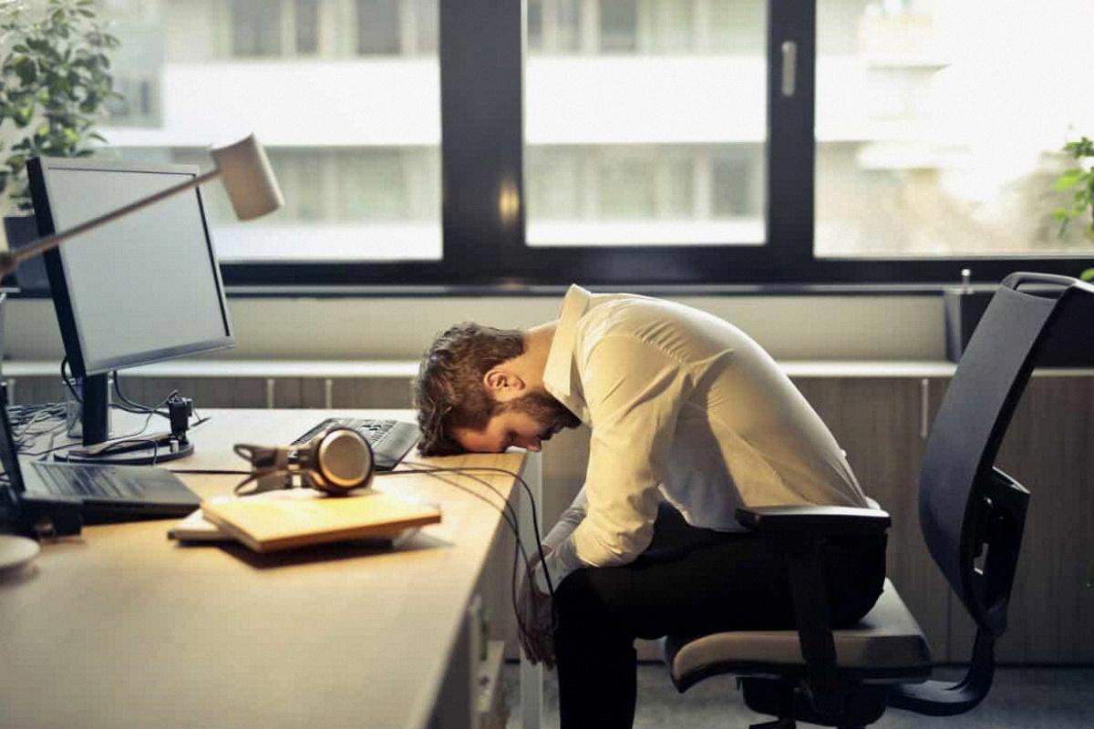Как правильно отдыхать от бизнеса?